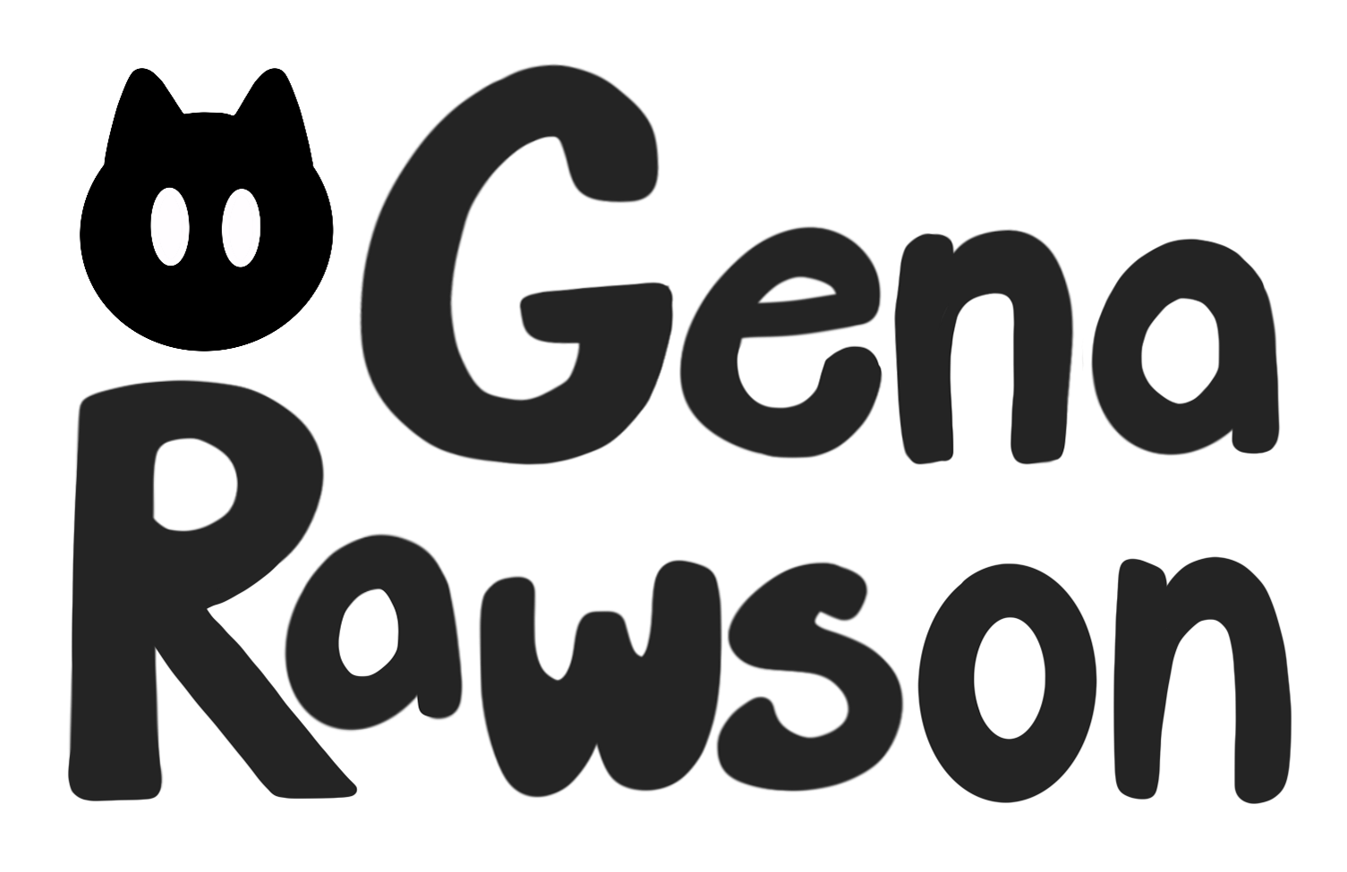 Gena Rawson