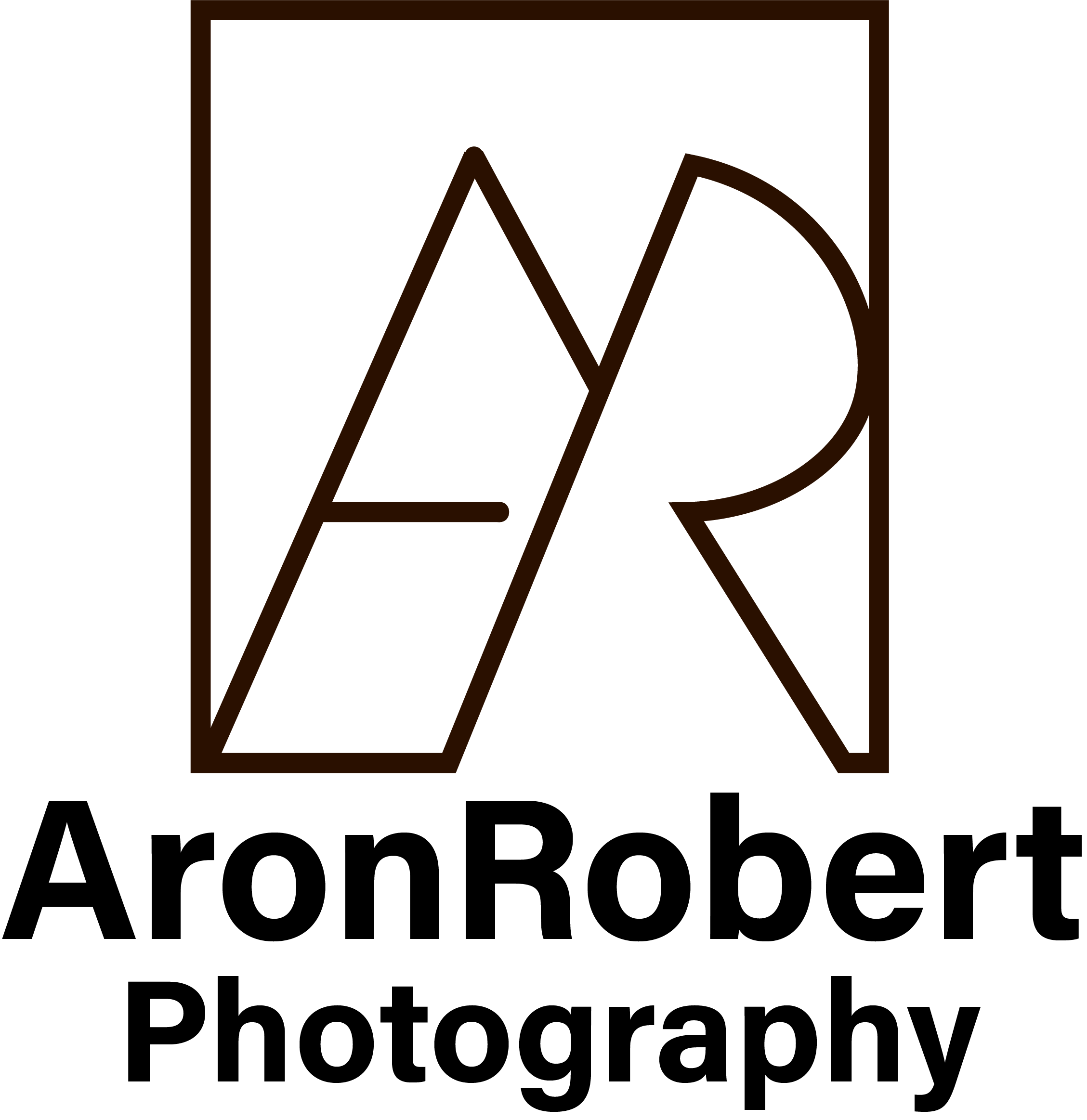 AronRobert Photography