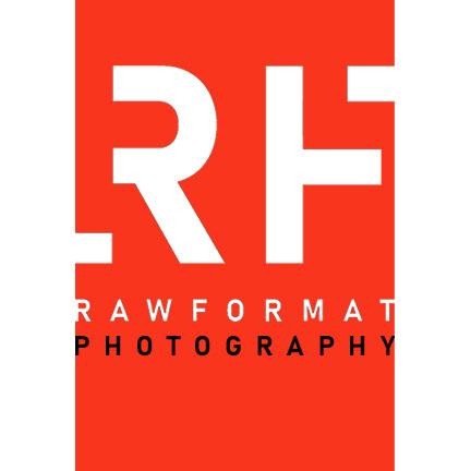 Rory Raitt