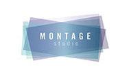 MONTAGE STUDIO Bangkok