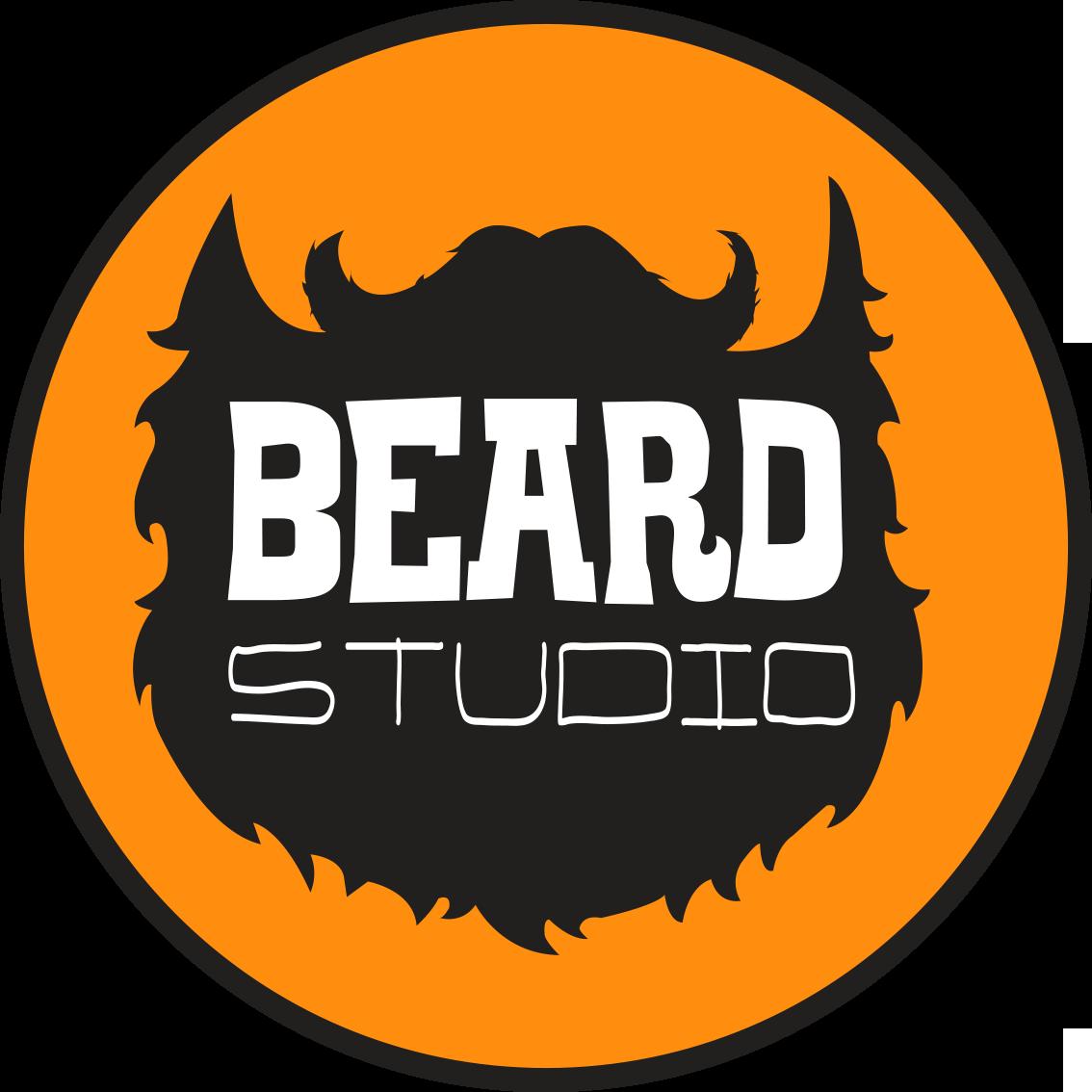 Beard Studio