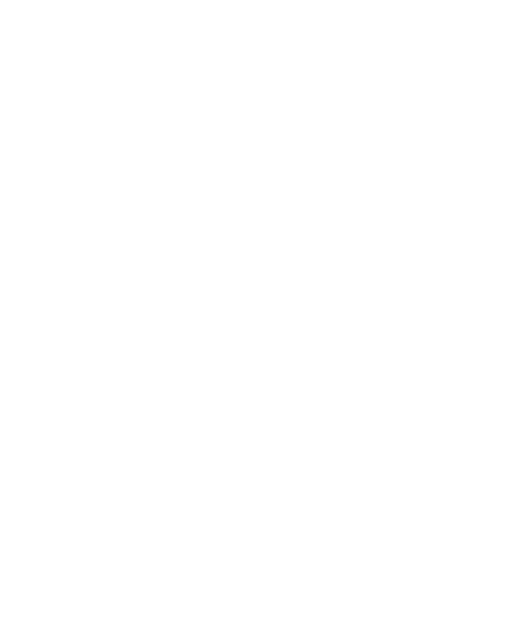 JM Photo Works