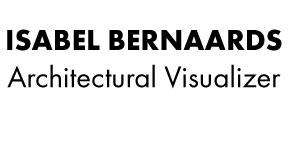 Isabel Bernaards