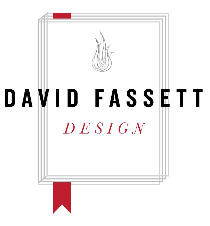 David Fassett