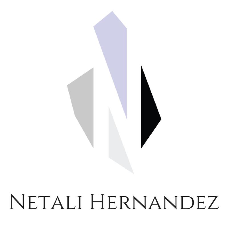 NETALI HERNANDEZ