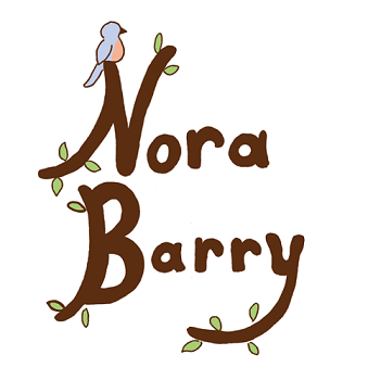 Nora Barry