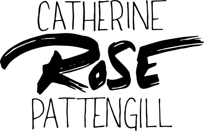 Catherine Rose Pattengill