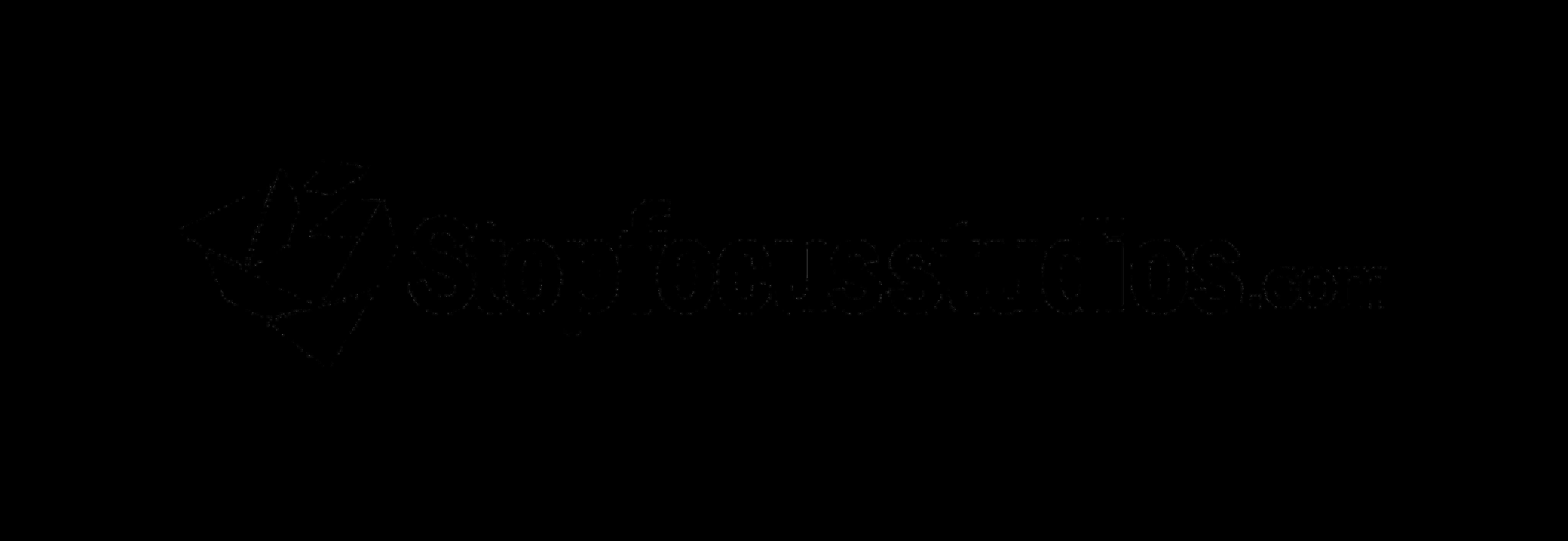 stopfocusstudios.com