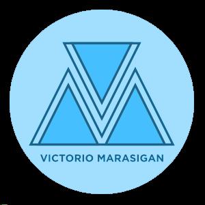 victorio marasigan