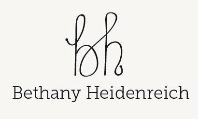 Bethany Heidenreich