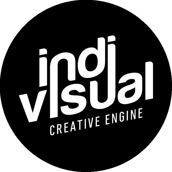 indivisual creative