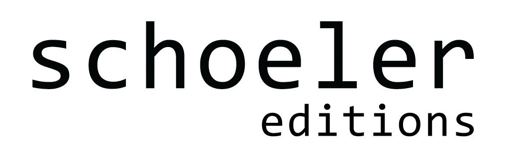 Schoeler Editions