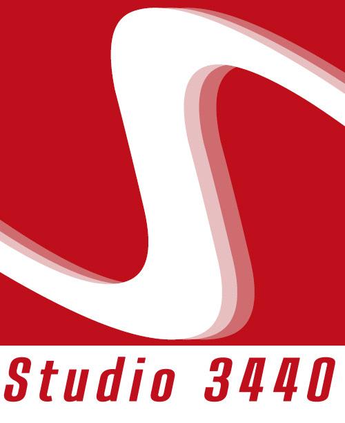 Studio 3440