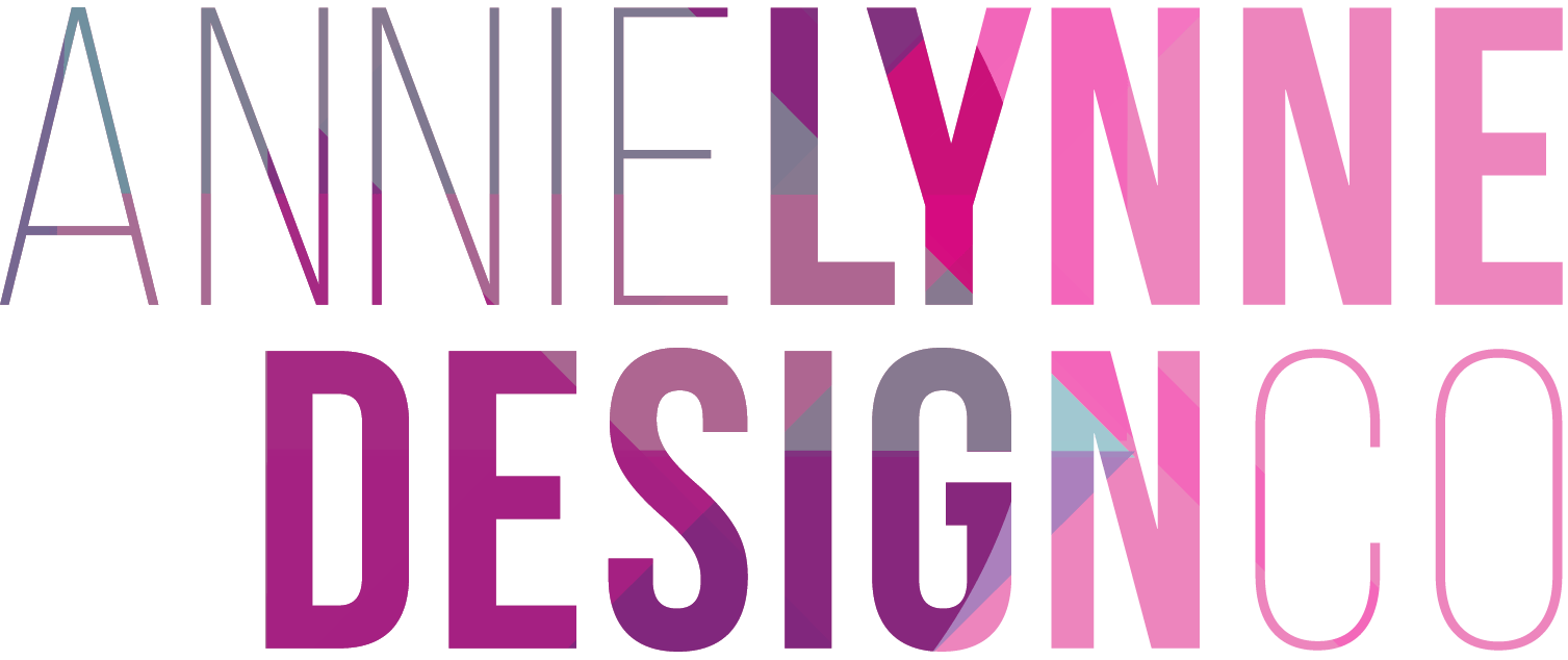 Annie Lynne Design Co.