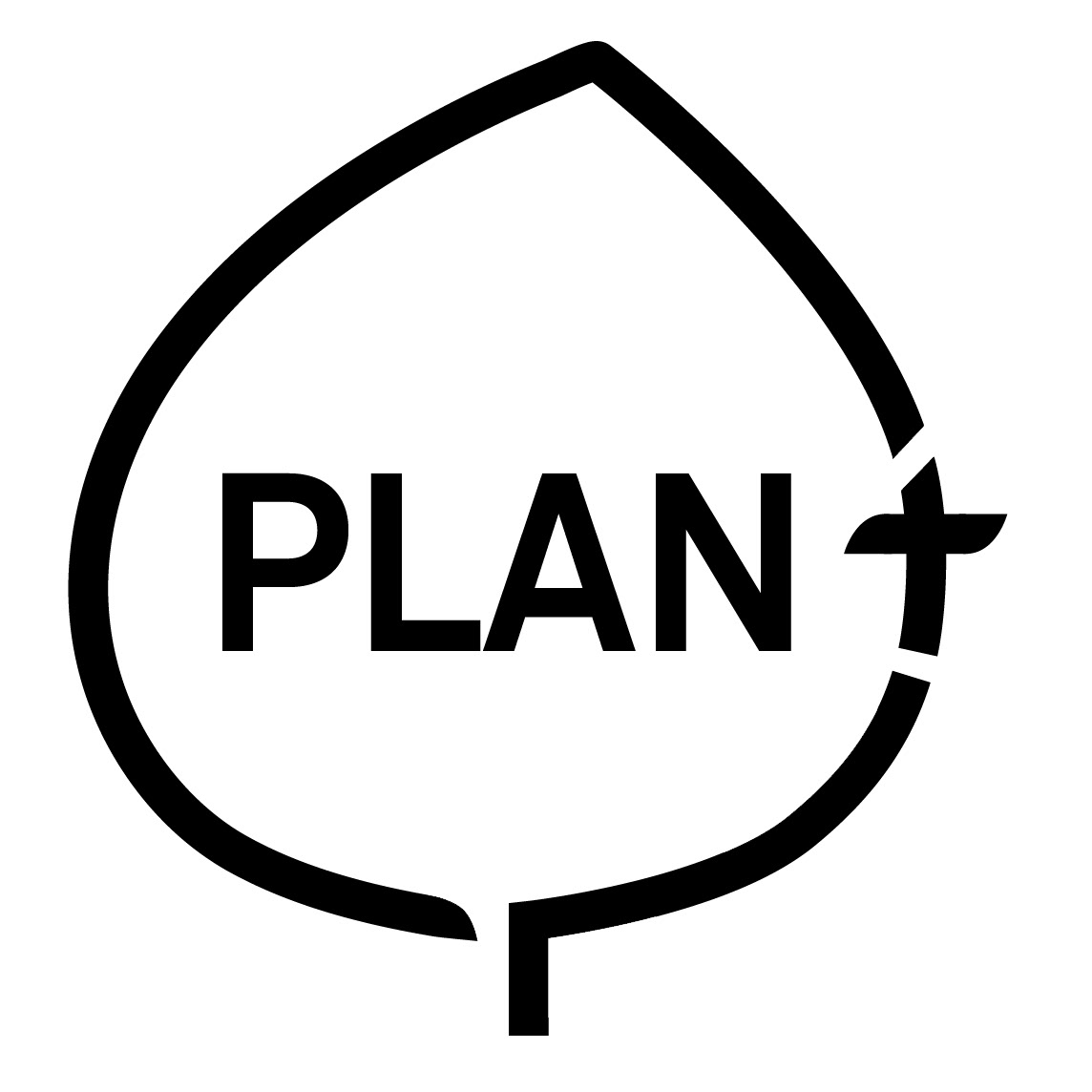 Planning and Landscape Architecture Network