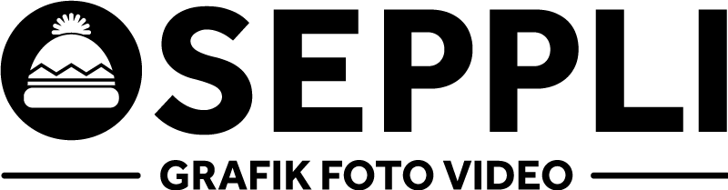 SEPPLI – GRAFIK FOTO VIDEO