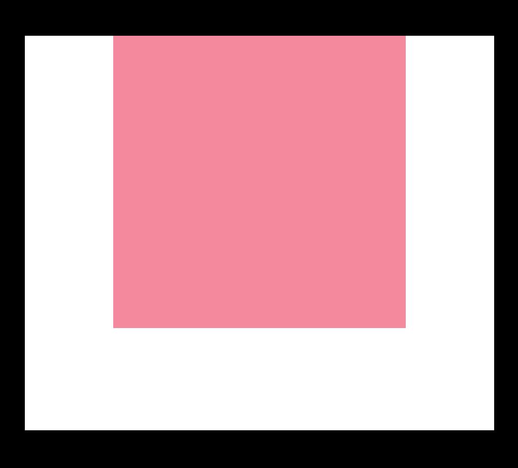 Jill Hays