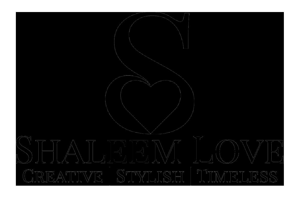 Shaleem Love Photography