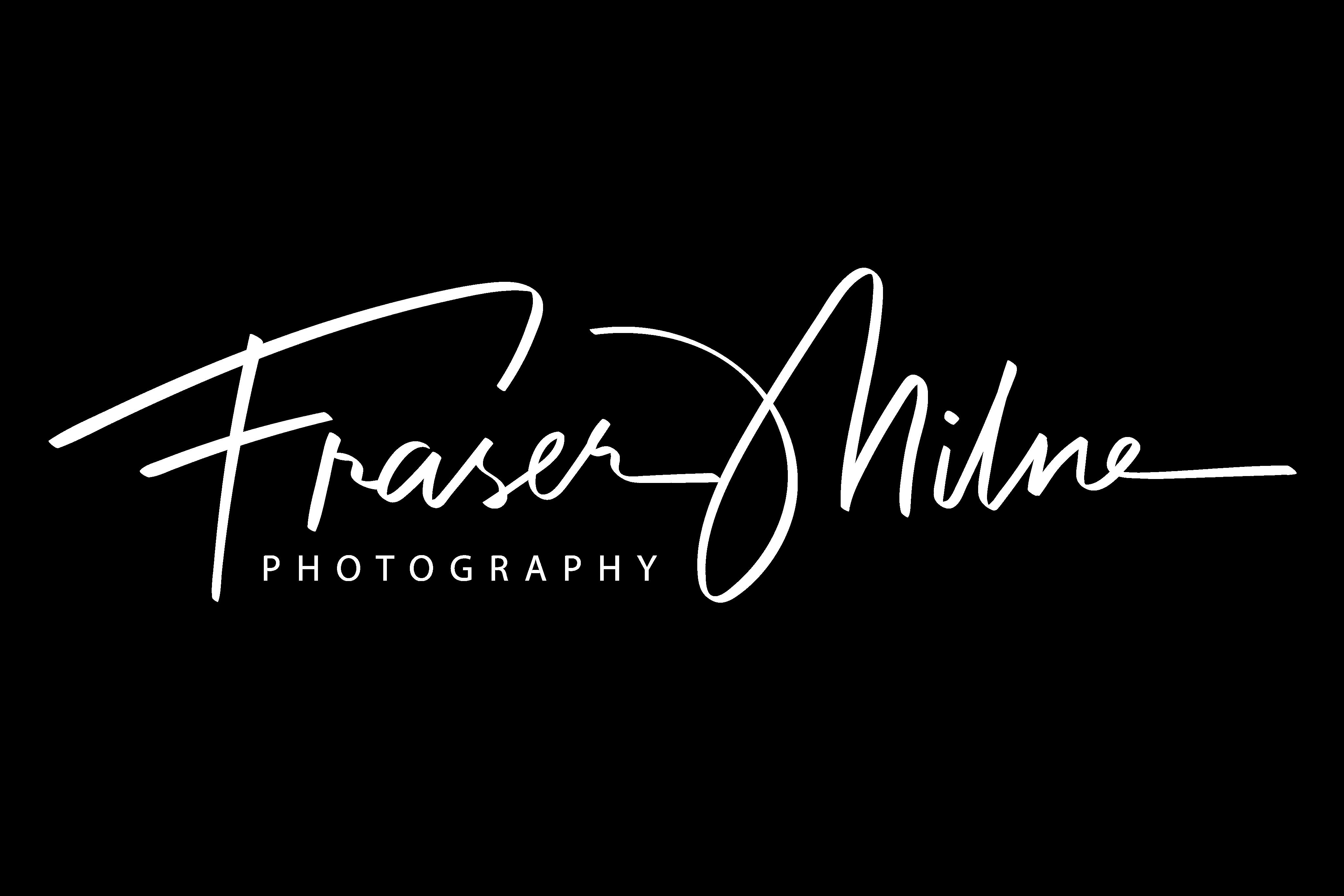 Fraser Milne
