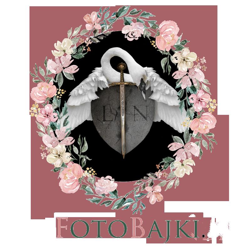 Foto Bajki fotograf kalisz