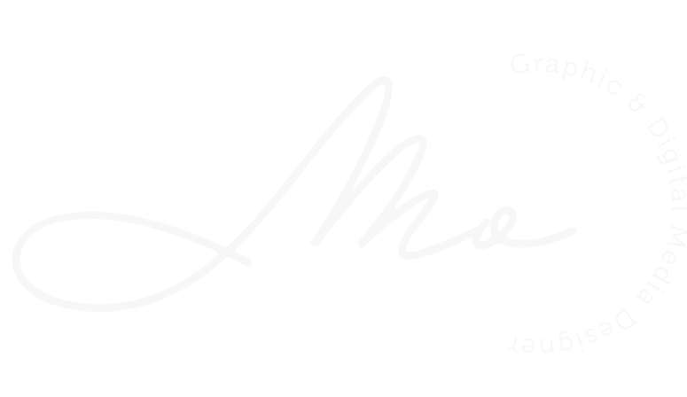 Marquis Odobas