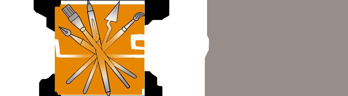 Jim Starr