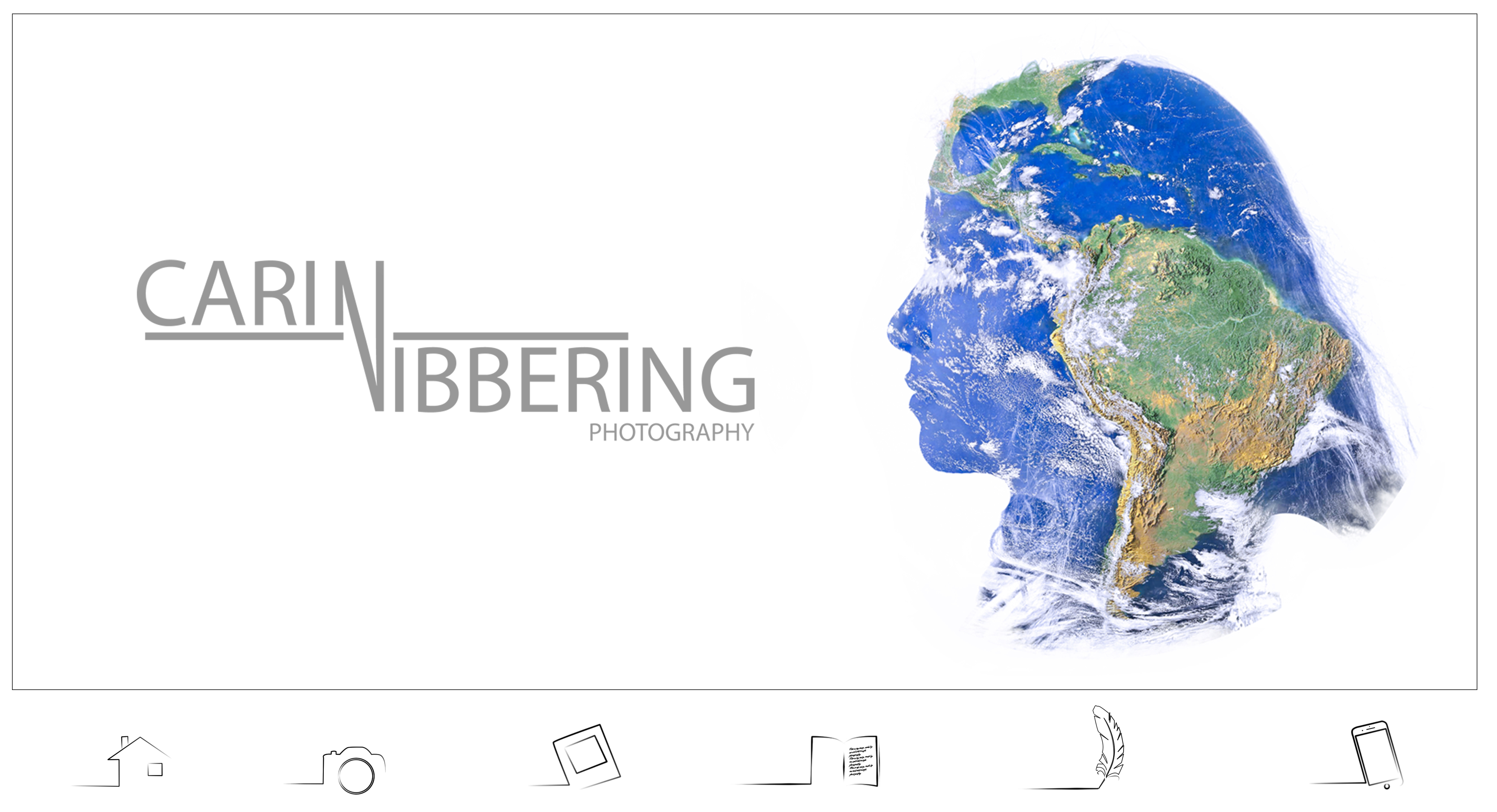 Carin Nibbering