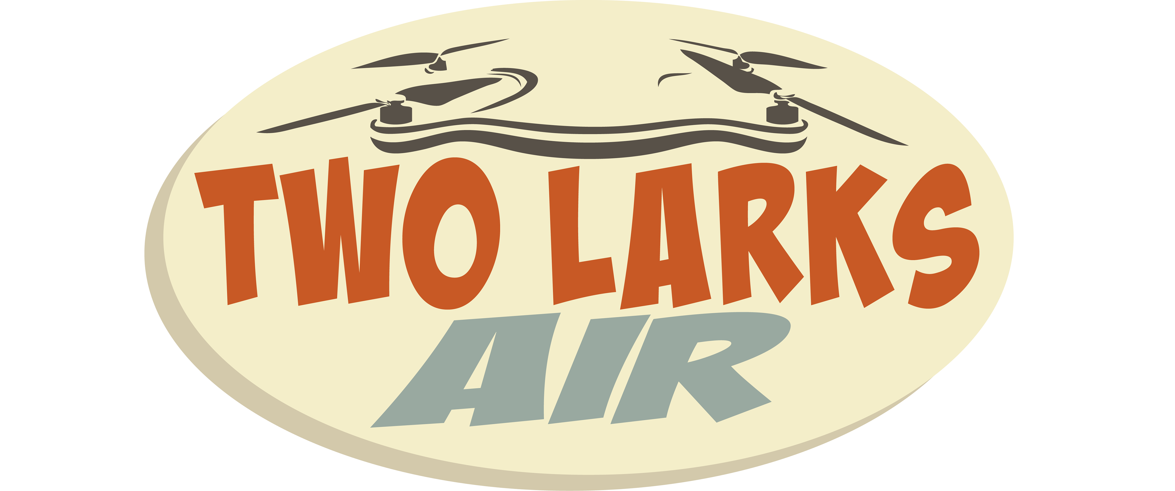 Two Larks Air