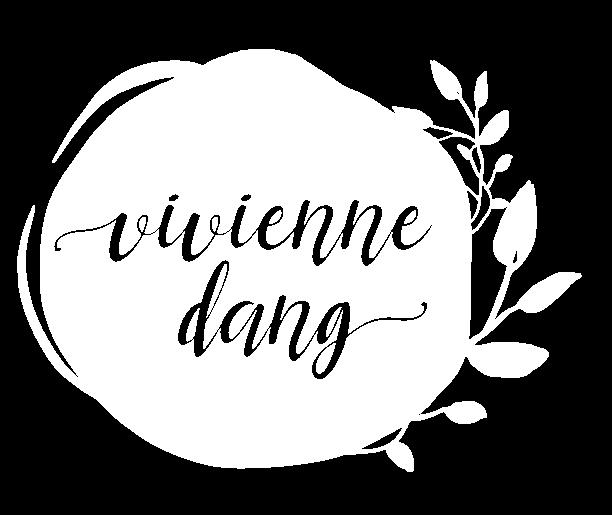 Vivienne Dang