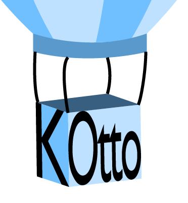 Kailie Otto