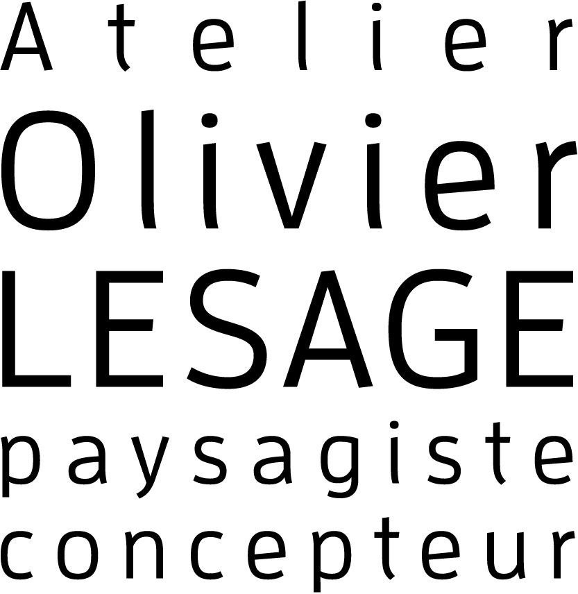 paysagiste concepteur dplg