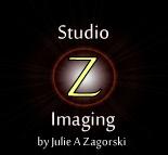 Julie A Zagorski