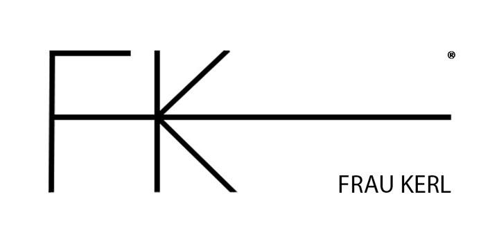 Frau Kerl | AV Journalist