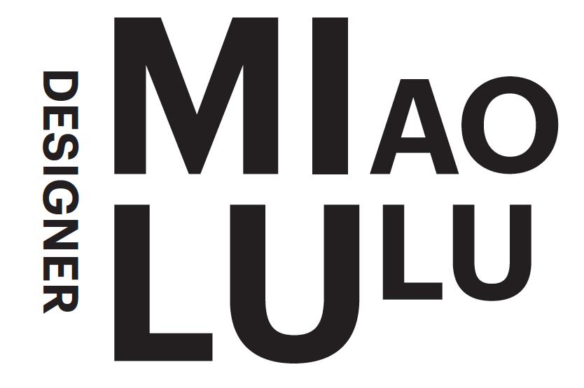 Lulu Miao