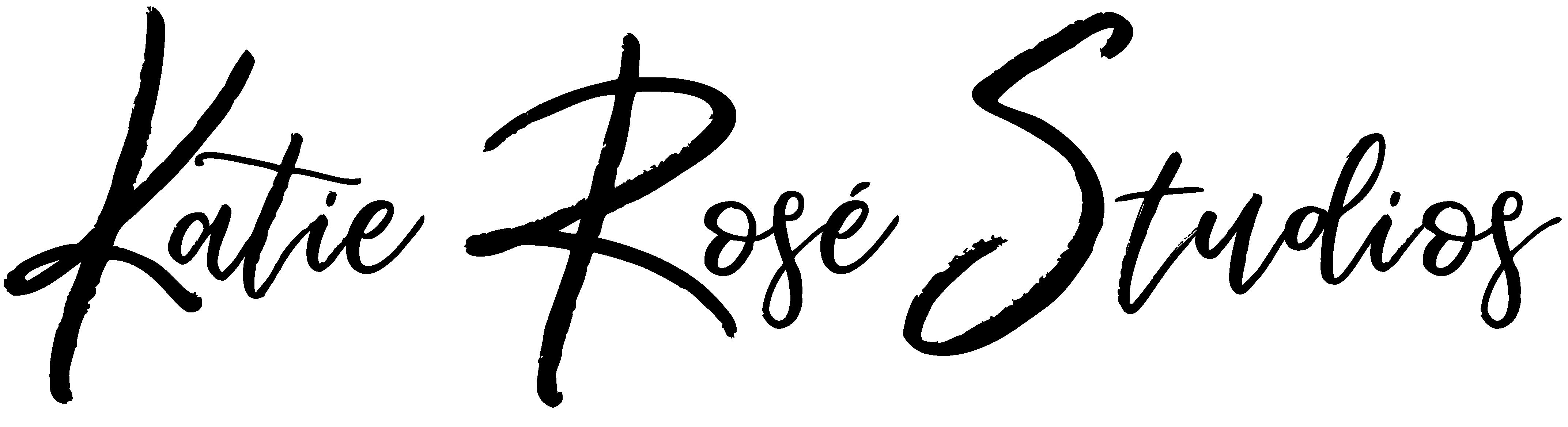 KATIE ROSE STUDIOS