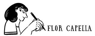 Flor Capella