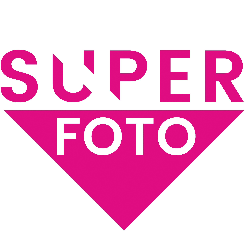 Studio85-Logo