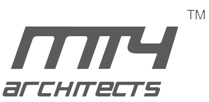 MT4 Architects Sprl