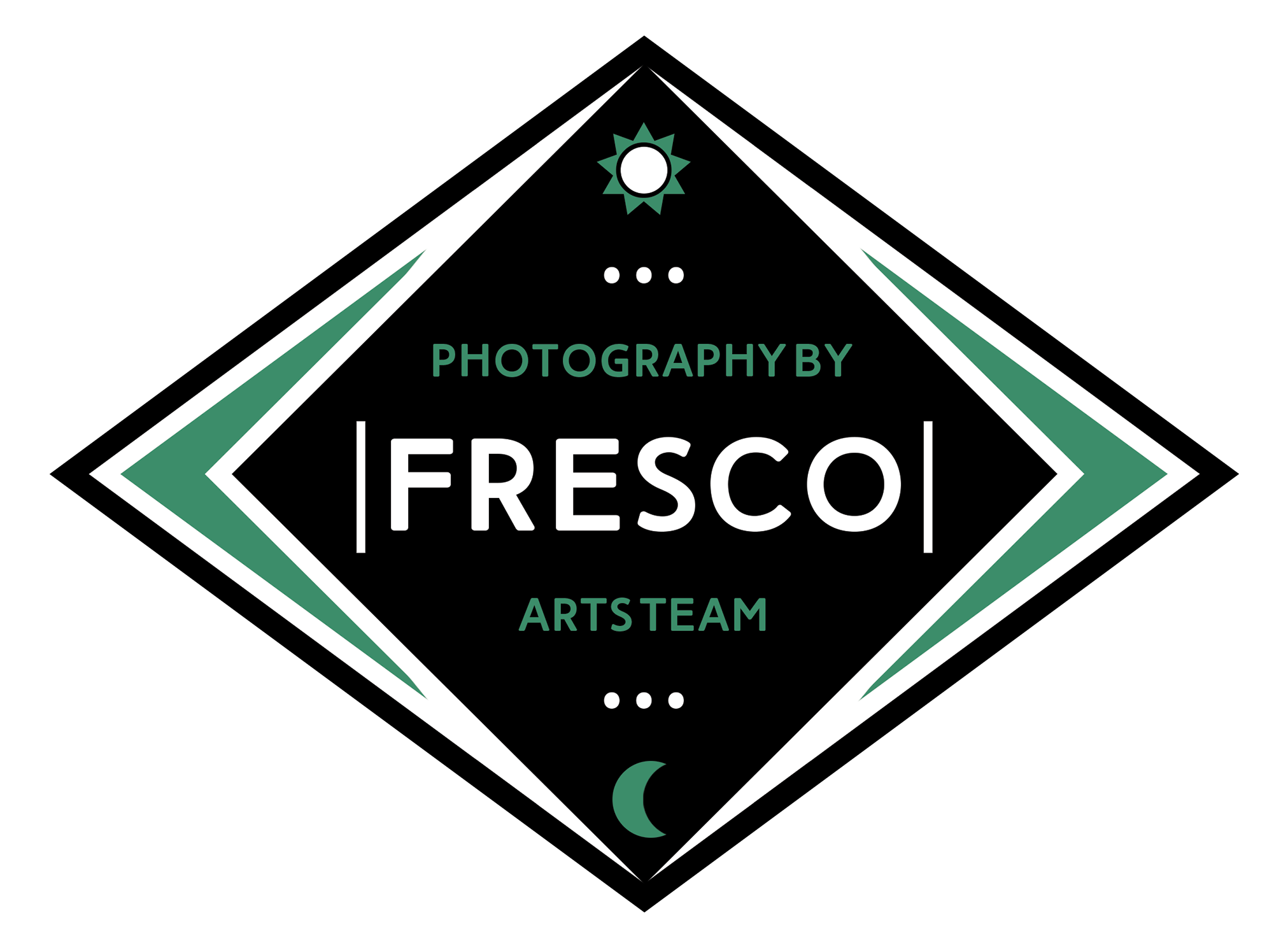 Fresco Arts Team