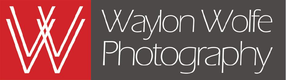 Waylon Wolfe