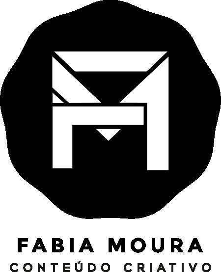 Fabia Moura