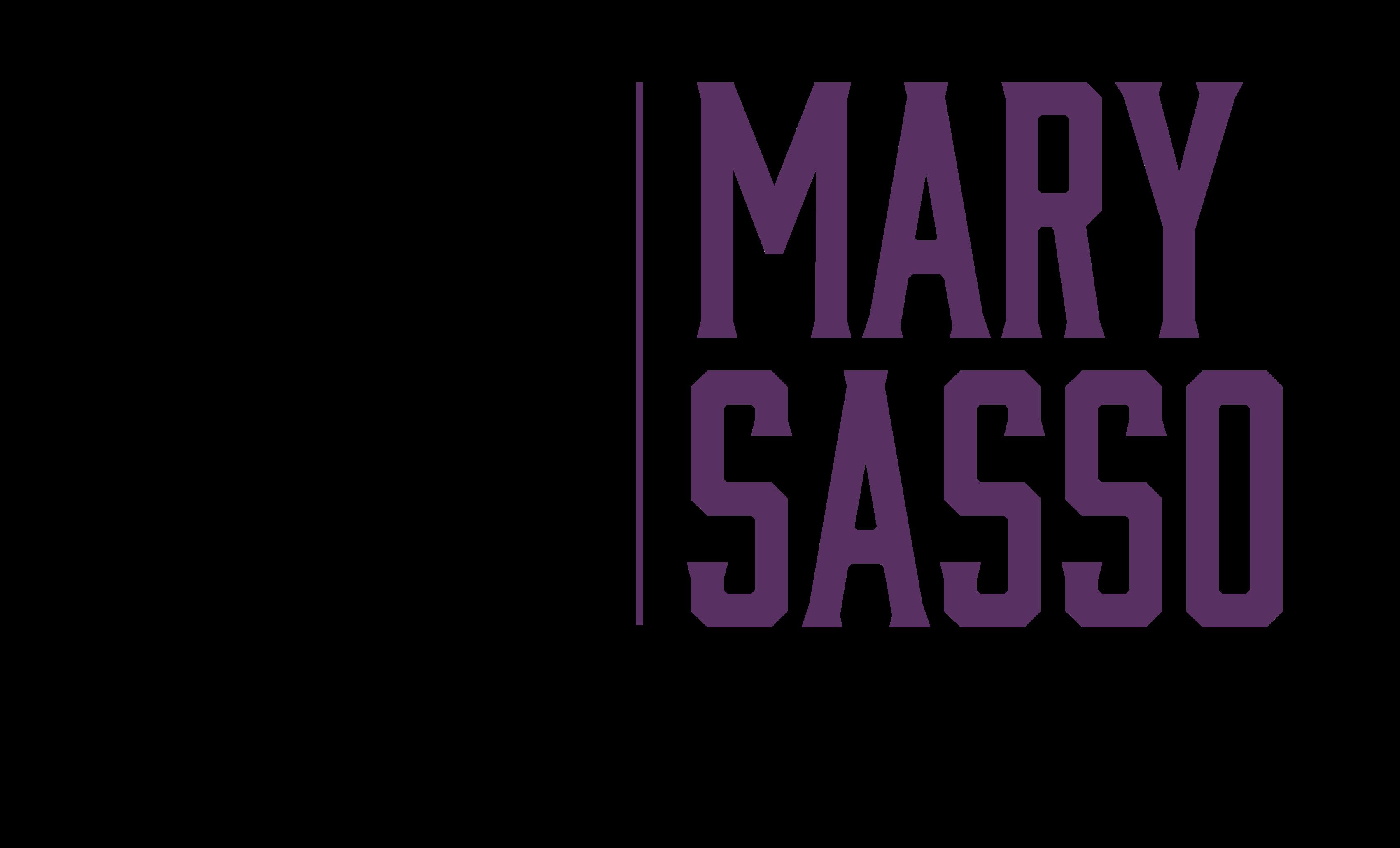 Mary Sasso