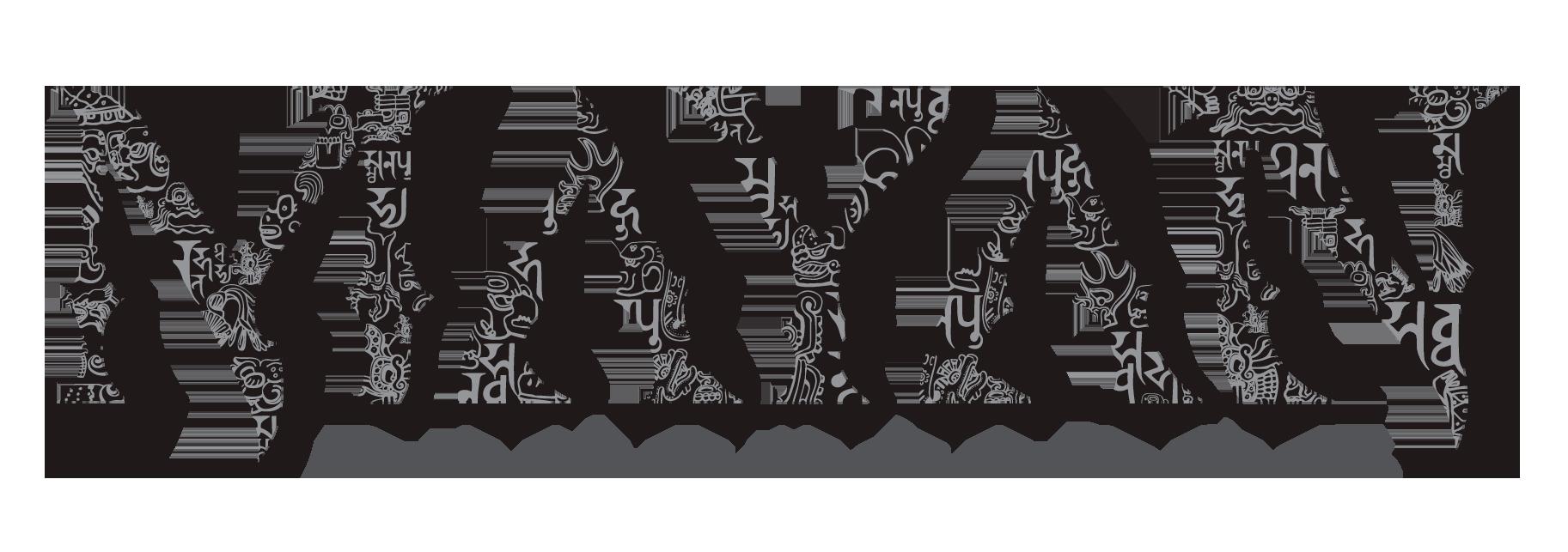 mayan dimensions
