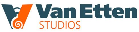 Van Etten Studios