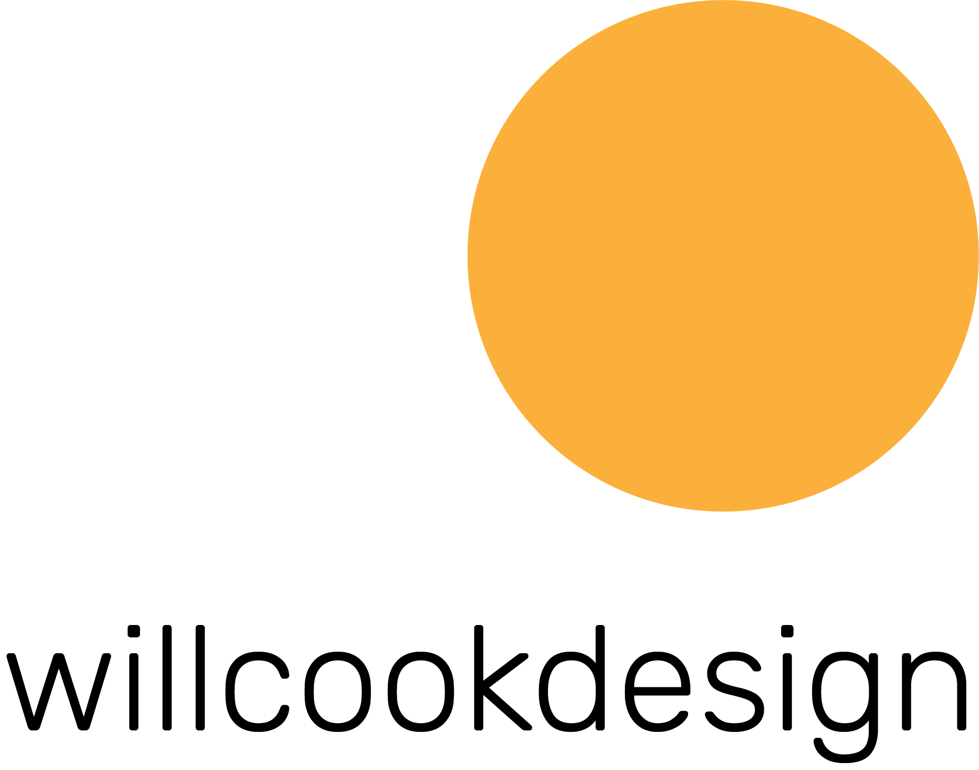 Will Cook