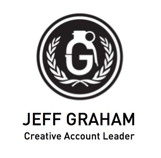 Jeff Graham