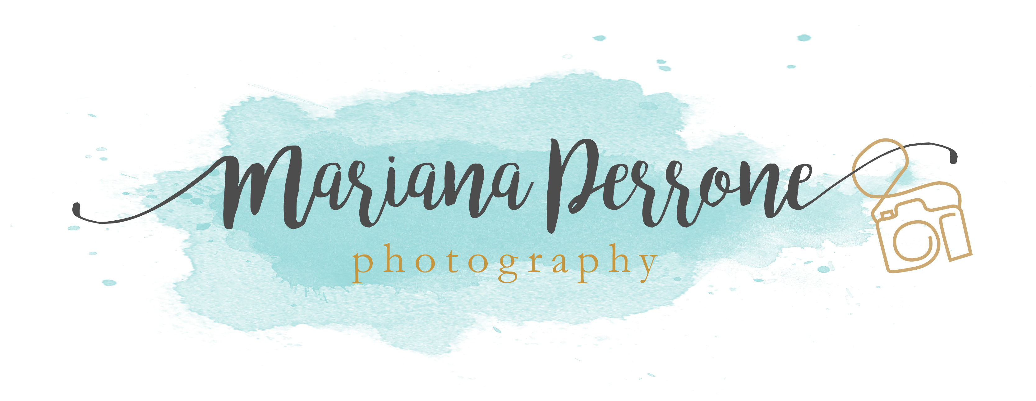 Mariana Perrone Photography