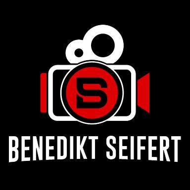 Benedikt Seifert