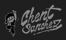 Chent Sanchez Art Director Illustrator 2D Animator