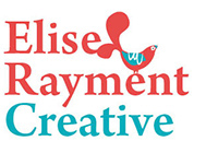 Elise Rayment